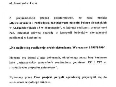 palac_sobanskich_rewaloryzacja_i_rozbudowa